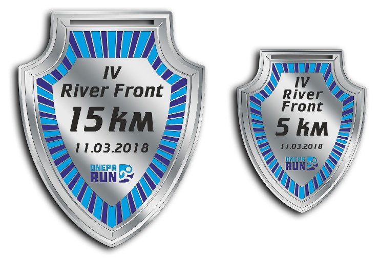 RiverFront IV